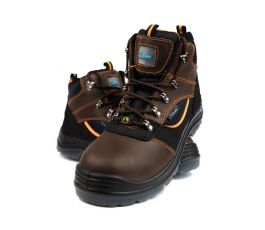 AceSafety Safety Shoe 17086