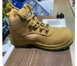 AceSafety Safety Shoe 17088