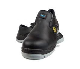 AceSafety Safety Shoe 19607
