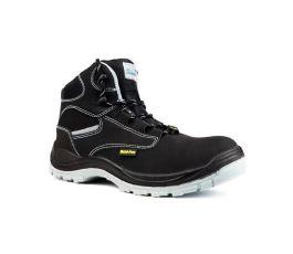 AceSafety Safety Shoe 19608B
