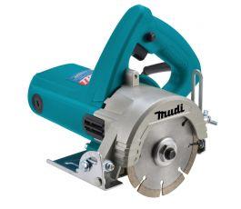 Mudi Marble Cutting Machine 4100NB (115MM)