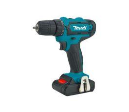 Mudi 21V Cordless Hand Drill (D322)