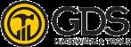 GDS Hardware